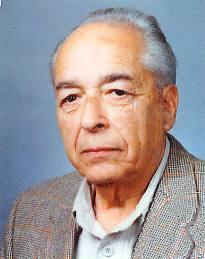 Jan Kaufman